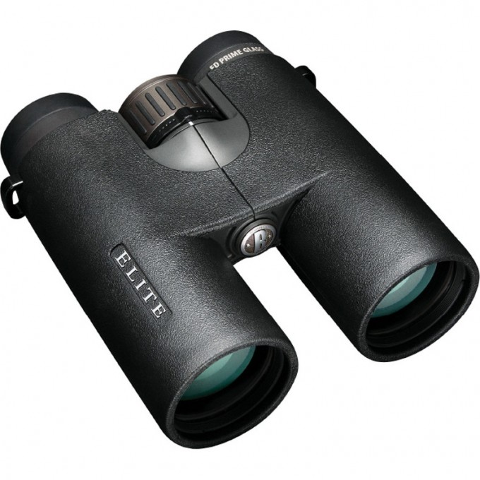 Бинокль BUSHNELL ELITE 10x42 620142ED