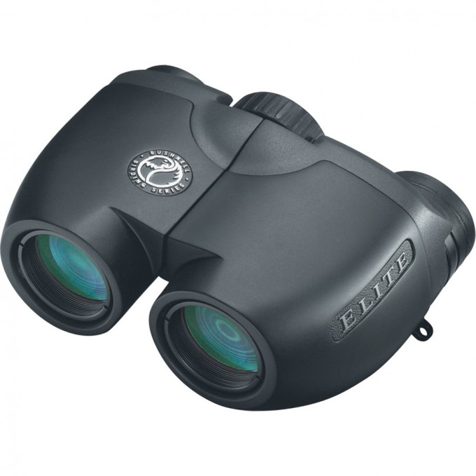 Бинокль BUSHNELL ELITE 7x26 620726