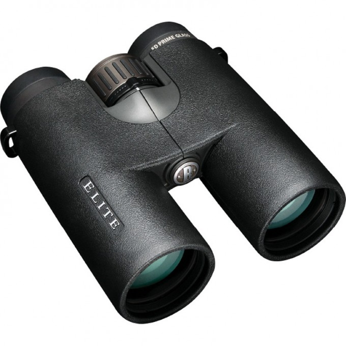 Бинокль BUSHNELL ELITE 8x42 628042ED