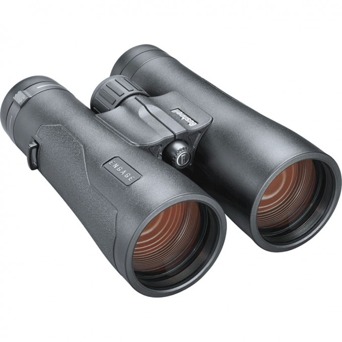 Бинокль BUSHNELL ENGAGE 10X50 BEN1050
