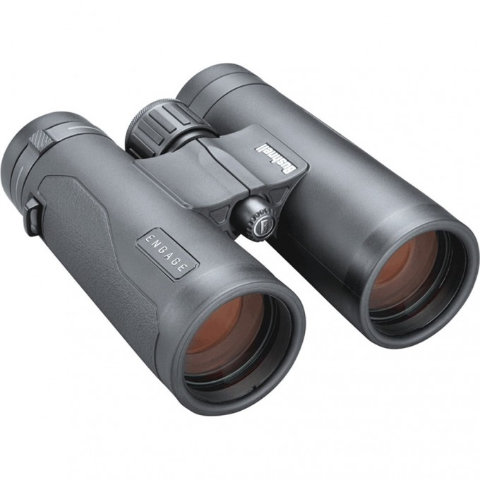 Бинокль BUSHNELL ENGAGE 8X42 BEN842