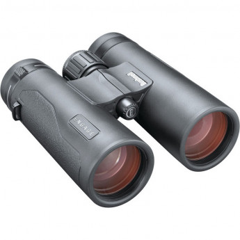 Бинокль BUSHNELL ENGAGE DX 10x42