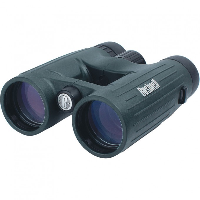 Бинокль BUSHNELL EXCURSION HD 10X42 242410