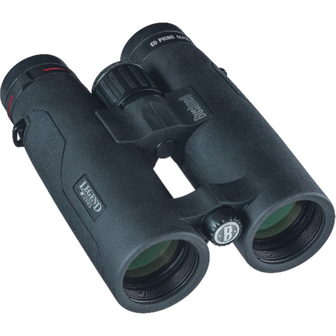 Бинокль BUSHNELL LEGEND M-SERIES 10x42 199104
