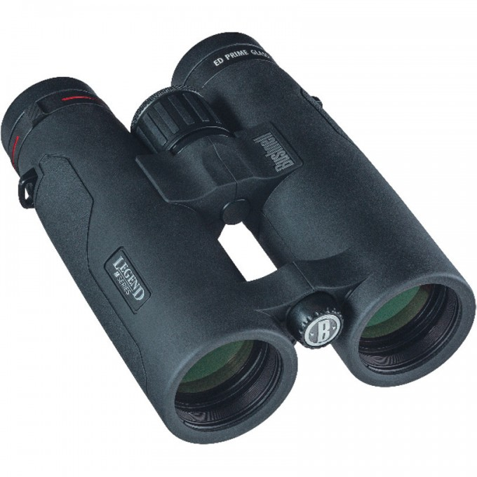 Бинокль BUSHNELL LEGEND M-SERIES 8x42 199842
