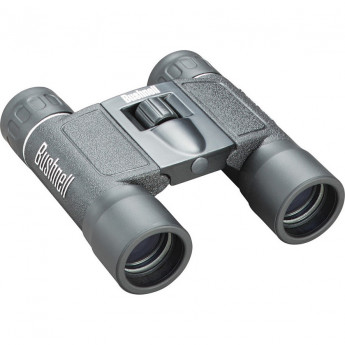 Бинокль BUSHNELL POWERVIEW BLACK ROOF 10x25