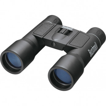 Бинокль BUSHNELL POWERVIEW 16X32 BLACK ROOF