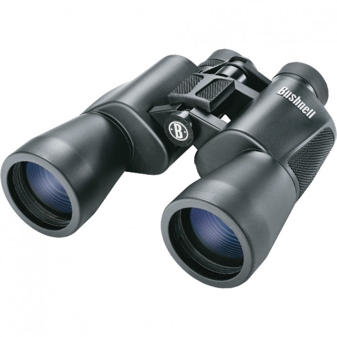 Бинокль BUSHNELL POWERVIEW PORRO 16x50 131650