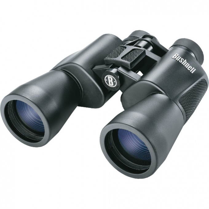 Бинокль BUSHNELL POWERVIEW PORRO 20x50 132050