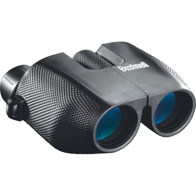 Бинокль BUSHNELL POWERVIEW PORRO 8x25 139825