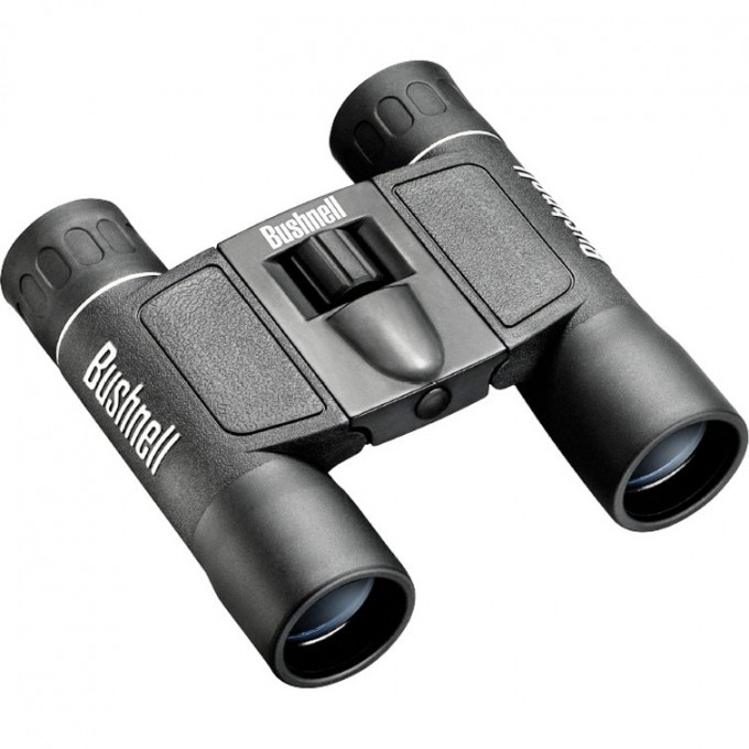 Бинокль BUSHNELL POWERVIEW ROOF 10x25 132516