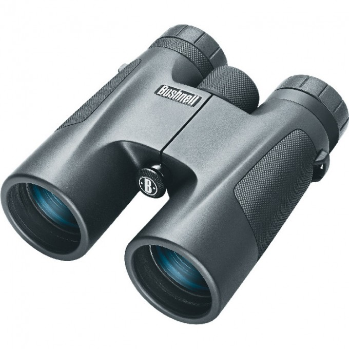 Бинокль BUSHNELL POWERVIEW ROOF 10x32 141032