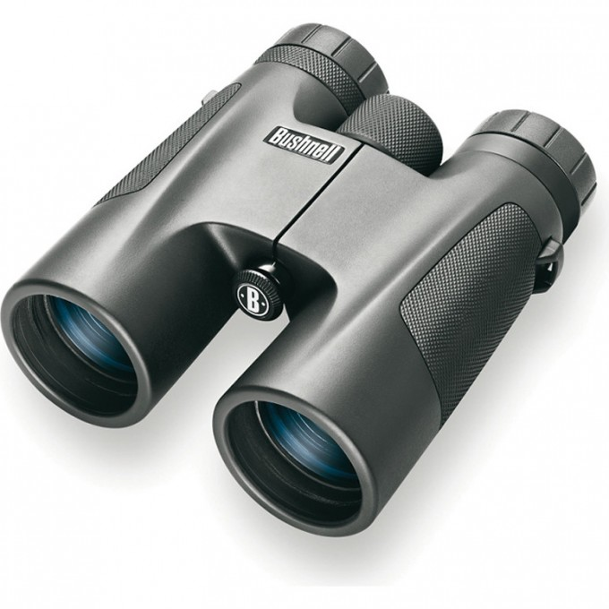 Бинокль BUSHNELL POWERVIEW ROOF 10x50 151050