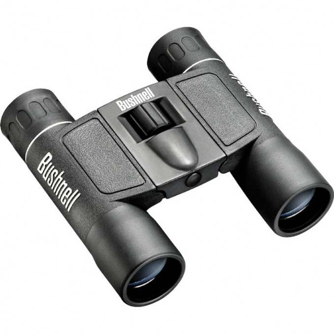 Бинокль BUSHNELL POWERVIEW ROOF 12x25 131225
