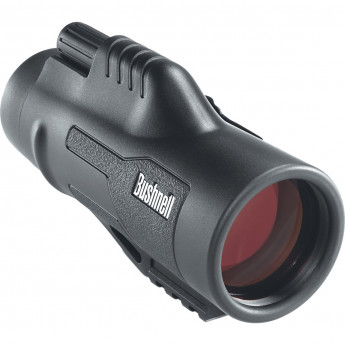 Монокуляр BUSHNELL LEGEND ULTRA HD 10X42 MONOCULAR