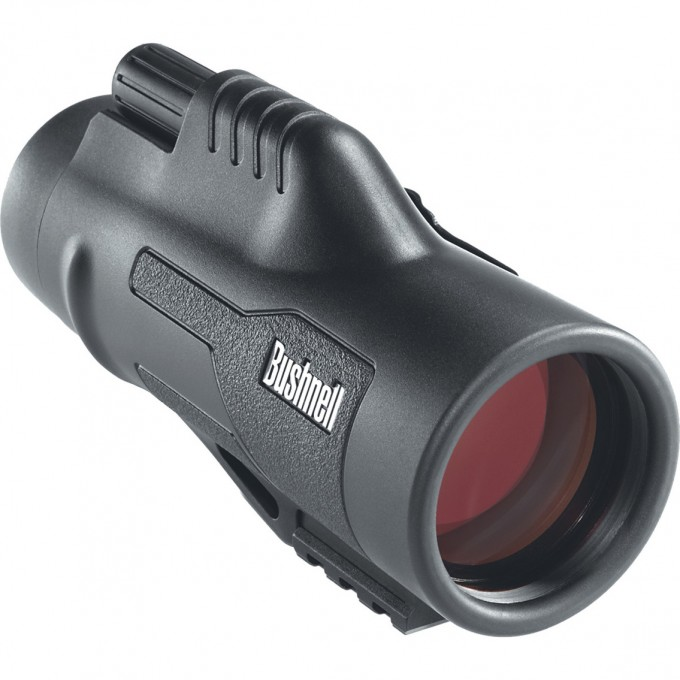 Монокуляр BUSHNELL LEGEND ULTRA HD 10X42 MONOCULAR 191142