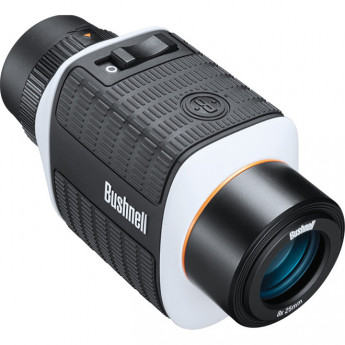 Монокуляр со стабилизацией BUSHNELL STABLEVIEW 8x25