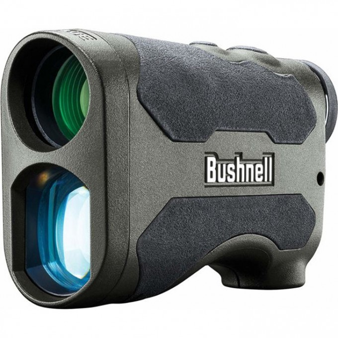 Дальномер BUSHNELL ENGAGE 1300 6x24 LE1300SBL