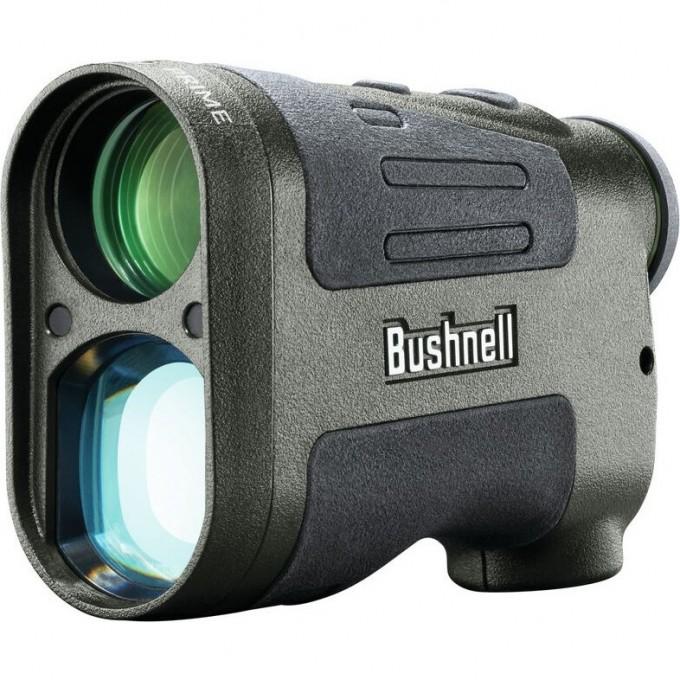 Дальномер BUSHNELL PRIME 1300 LP1300SBL