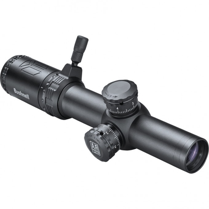 Прицел BUSHNELL AR OPTICS 1-4X24 ILLUM. AR71424I