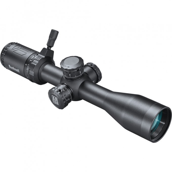 Прицел BUSHNELL AR OPTICS 2-7x36 AR72736