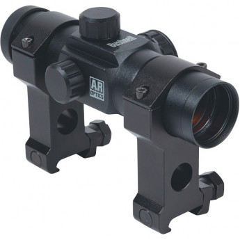 Прицел BUSHNELL AR OPTICS RED DOT 1x28