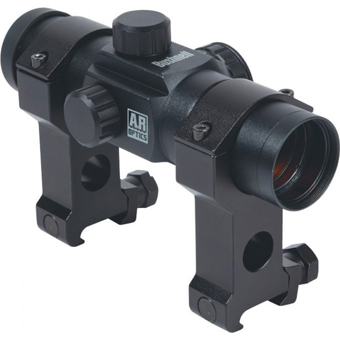 Прицел BUSHNELL AR OPTICS RED DOT 1x28 AR730131C