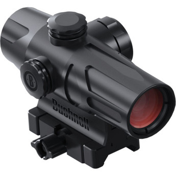 Прицел BUSHNELL AR OPTICS ENRAGE RED DOT 2MOA
