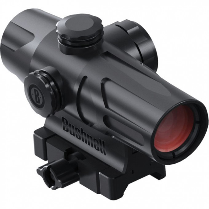 Прицел BUSHNELL AR OPTICS ENRAGE RED DOT 2MOA AR751305