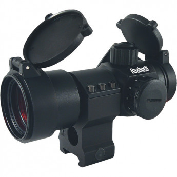 Прицел BUSHNELL AR OPTICS RED DOT TRS-32 1x32