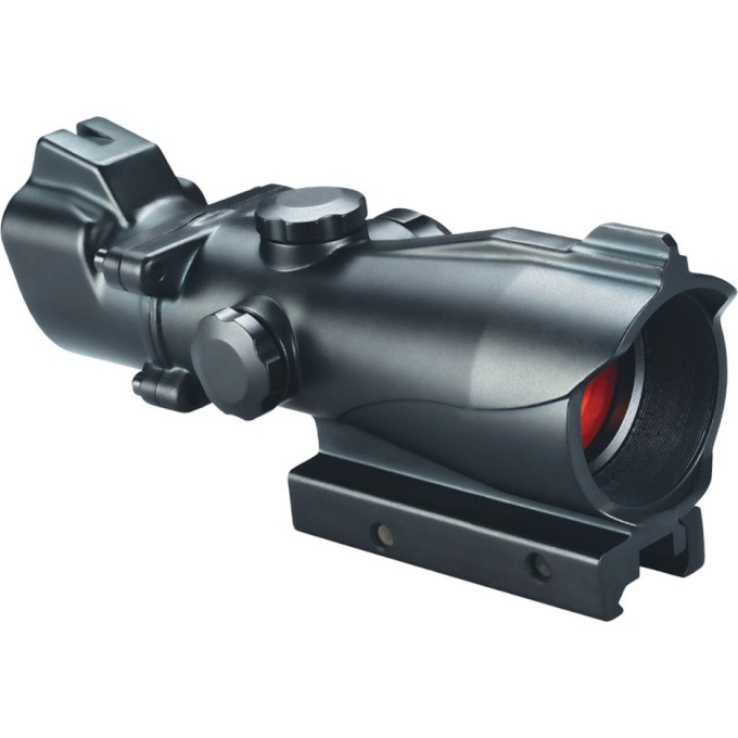 Прицел BUSHNELL AR OPTICS RED DOT 2xMP AR730232