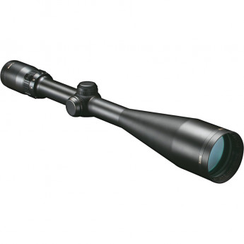 Прицел BUSHNELL ELITE 3500 3-9X50 MULTI-X