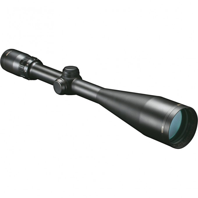 Прицел BUSHNELL ELITE 3500 3-9X50 MULTI-X E3950