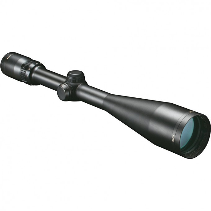 Прицел BUSHNELL ELITE 3500 FIREFLY RETICLE 3-9X50 E3956