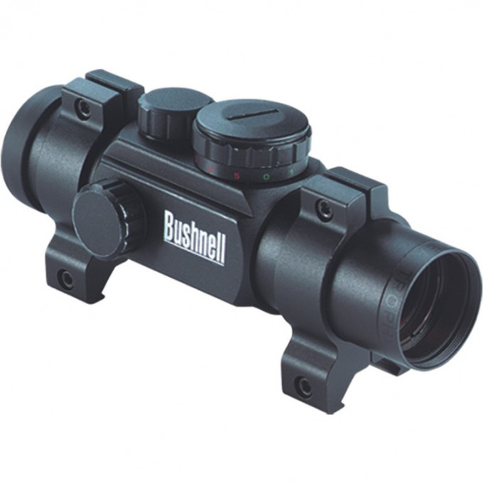 Прицел BUSHNELL TROPHY 1х28 730135
